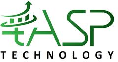 TASP Technology