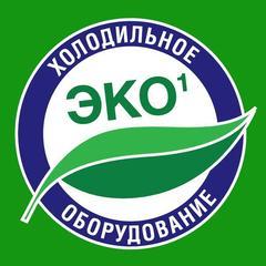 ЭКО-1
