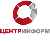 Московский филиал АО ЦентрИнформ
