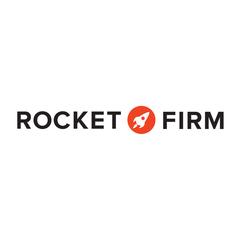 Ракетная фирма