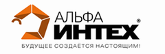 УРТЦ Альфа-Интех