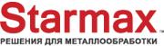 Starmax technology LLC