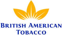 Бритиш Американ Тобакко в Беларуси