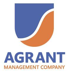 Agrant, управляющая компания