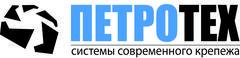 Петротех, НПФ