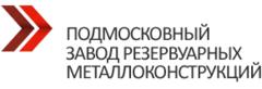Капитал-Групп