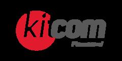 KITCOM (КИТКОМ)