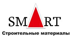 Компания-Смарт