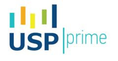 «USP Prime»