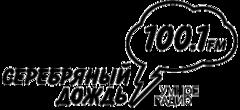 Серебряный Дождь, Радиостанция