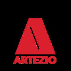 Артезио - Саратов