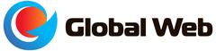 Глобал Веб Групп