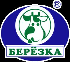 Березовский сыродельный комбинат