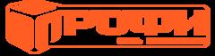 ПРОФИ, сеть магазинов