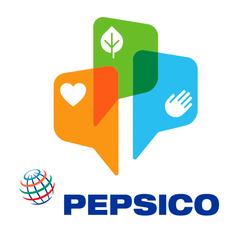 PepsiCo Вимм-Билль-Данн/Бишкексут