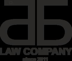 Городская юридическая консультация