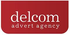 Делком, рекламный холдинг