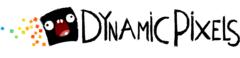 Dynamic Pixels