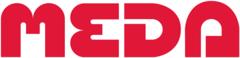 Представительство MEDA Pharmaceuticals Switzerland GmbH (Швейцарская конфедерация) в РБ
