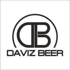 DAVIZ BEER