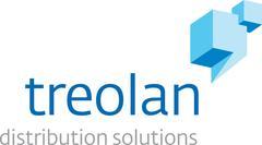 Treolan (ГК ЛАНИТ, Региональное партнерство)