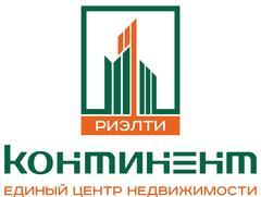 Континент-Риэлти Владимир