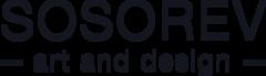 SOSOREV art and design