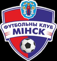 Государственное учреждение физичекой культуры Футбольный клубМинск