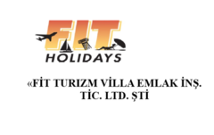 Fit Holidays