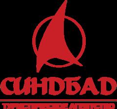 ТА Синдбад