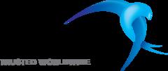 Air Energi Caspian LLP trading as Airswift
