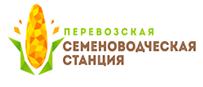 Перевозская семеноводческая станция
