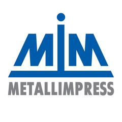 Металлимпресс, Научно-производственная фирма ,ООО