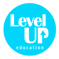 Level UP education, ТМ