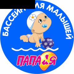 Детский оздоровительный центр ПАПАйЯ
