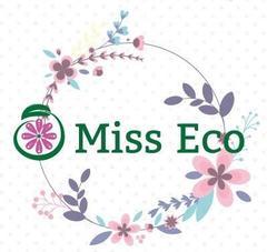 Miss Eco (Чистило И.А.)