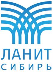 ЛАНИТ-СИБИРЬ