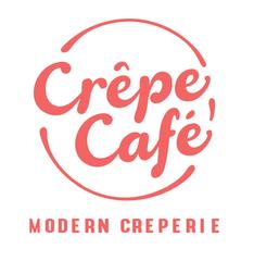 CrepeCafe
