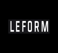 LEFORM