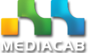 Медиакэб
