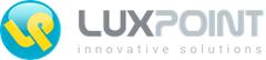 Lux Point