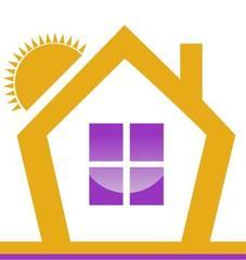 УК Центр Домоуправления