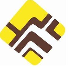 Интеко-Алтай