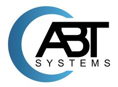 ABT Systems