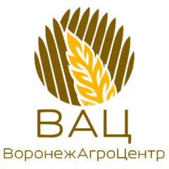 ВоронежАгроЦентр