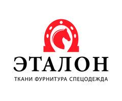 ЭталонЦентр