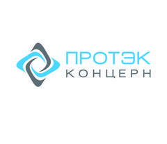 ПРОТЭК - Нижний Новгород