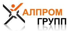 ИК Алпром Групп