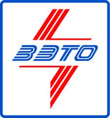 ЗЭТО / Завод электротехнического оборудования