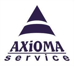 Аксиома-сервис
